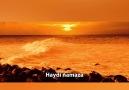 Sözler Köşkü - Güne Huzur Dolu Başlayacağınız Ezan Facebook