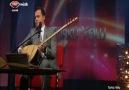 Söz - Müzik Özhan EREN