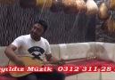 Söz Müzik Tufan Altaş