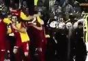 Söz Müzik Wesley Sneijder - fener ağlama