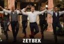 SÖZ - Zeybek Time cok yakıstı! Facebook