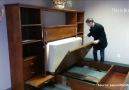 Space saving ideas for your homeBy Expand Furniture