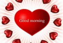 Special for You - Good Morning...Good day..