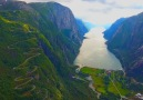 Spectacular Norway Video Spectacular Norway