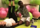 Spor Hocaların Erkek vs Kız Ayrımı