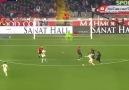 Spor Net - Ömer Bayram&güzel golü Facebook