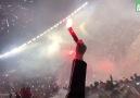 SPORTbible - River Plate Fans Before Superclsico Facebook