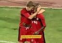 Sport Fenomen - Gençlerbirliği forması ile Ankaragücü&