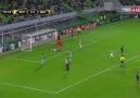 Sporting Lizbon Beşiktaş 3-1 maç özeti izle