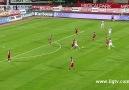 Spor Toto Süper Lig Karşılaşması 12. HAFTA