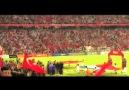 SPORX - Umut Timur - Kim tutar seni (Milli takim) Türkiye Euro 2016 Facebook