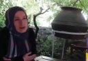 Spuştnik - Allah rızası için lgbt&savunan ablaSenin...