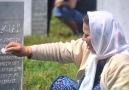 Srebrenica (Don't Forget)