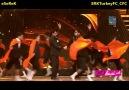 SRK Filmfare Videoları