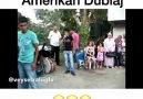ss - Amerikan Dublajları