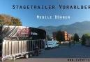 Stagetrailer Vorarlberg  Promo Video