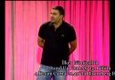 Stand Up Comedy 15. Bölüm / İlker GÜMÜŞOLUK