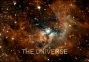 Star Birth Life and Death