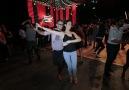 Starmambovideo - Deniz Seven & Anna Villa - Social Dancing &BSC19 Facebook