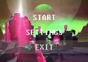 Startgame - League of Legends Edit