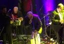 Stavroz Pazarentsis & Zafiris Melas... - Müzisyenler YENİ TUBE ByGürsel