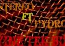 Stereo Ft. Hydro - Yine Tek Biz
