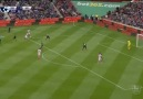 Stoke City 6-1 Liverpool Highlights
