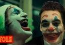 Stolk - Altını Şer Joker Stolk Facebook