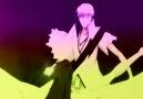 Storr Of Aizen vs Ichigo