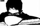 Street Melodeez - Çaylak Naber