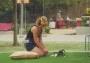 Strese birebir yavru kedi terapisi