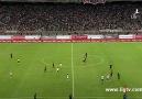 STSL 2. Hafta  Beşiktaş 1-2 Trabzonspor (Özet)