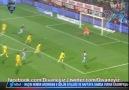 STSL 2013-14 22. Hafta  Trabzonspor 2-1 Kayserispor  Geniş Özet