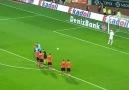 Sturridge&penaltı vuruşu öncesi... - Trabzonspor FOREVER