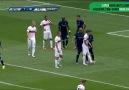 Stuttgart  vs Manchester City FC Extended Highlights