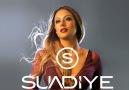 Suadiye - Uyan Sunam