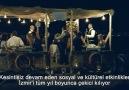 Şu ana kadar çekilmiş en iyi İzmir Tanıtım Filmi...