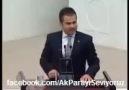 Suat Kılıç - ''AKP Değil AK PARTİ'' benzetilmek istenen AKABE