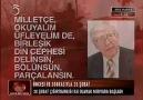 28 ŞUBAT'IN PERDE ARKASI / TV5 HABER MERKEZİ