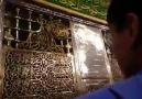 SubhanAllah...Allahümme salli al... - Mekke medine Umre