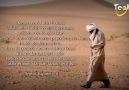 SubhanAllah... Yemenli Yaşlı Adamın İbretlik Kıssası