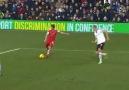 Sublime: Rodriguez strikes at Fulham