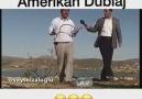Su Bulan Adam Amerikan Dublajı (lanet olsun tam burda 3 diş cekiyor.. )