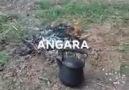 Suçun böyüğüü Avrat&) - Kırıkkale Üstad&