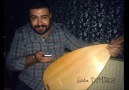 Suda Balık - maşallah Maşallah -  Gürkan DEMİREZ