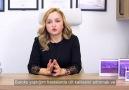 Suda Collagen - Botoks yaptıranlar kolajen desteği...