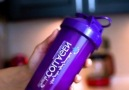 Suda Collagen - Suda Collagen toz formu ile hem pratik...