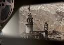 """Sufi Music - HD - Mevlana Sufi Song """"Enstrumental Tasavvuf """""""