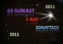 63SuikaSt & F-rat & SonAttack [Kimse biLMez HaLimi]Kurtce 2o11