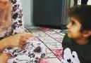 Sülalesinden 11 atasının ismini sayan Kürt çocuğu noktayı böyle koyuyor